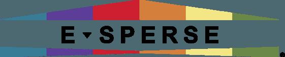 Esperse-Logo-4C (1)